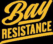 Bay Resistance